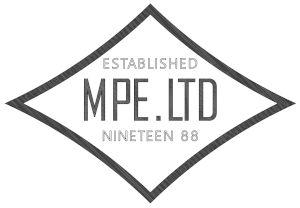 Mathison Engineering Ltd – Gosport